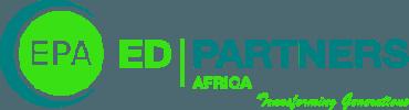 EPA Education partners