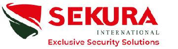 Sekura Security Solutions